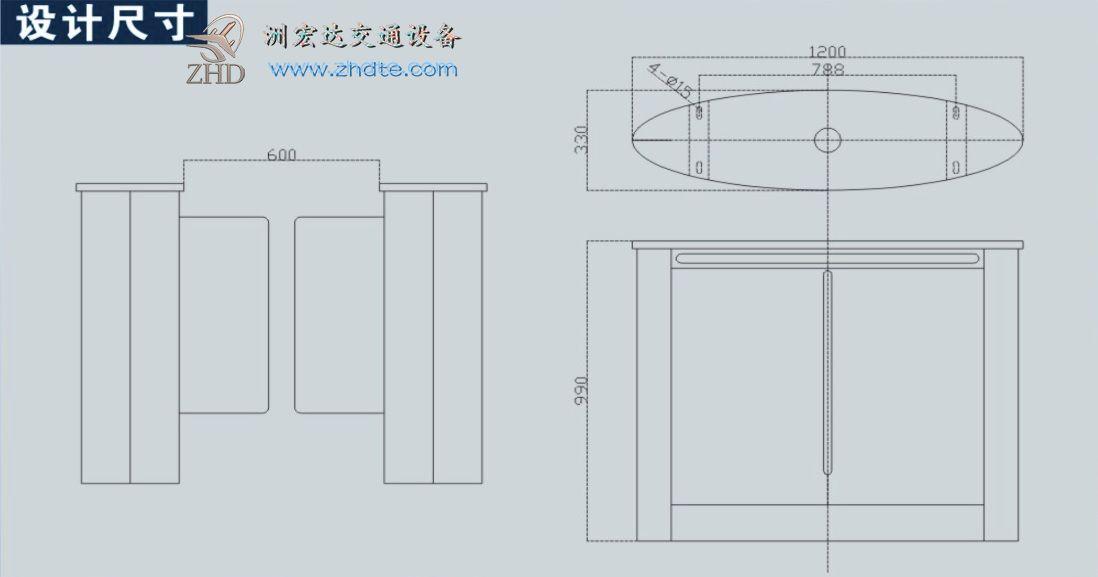 AG亚游集团网址 平移门CW601半高平移门