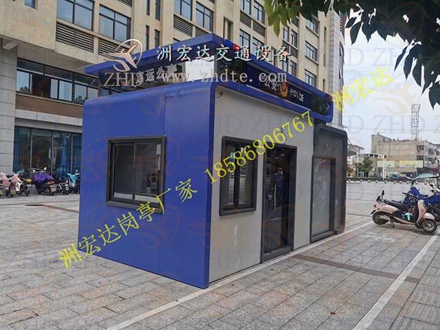 微信图片_20200907095520.jpg