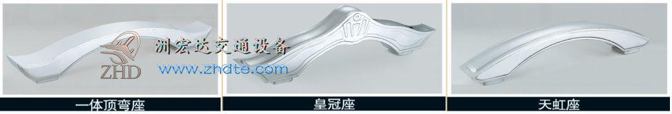 贵州省亚博国际官网登录 雷盾6号